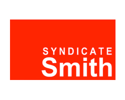 syndicate smith