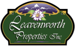 Leavenworth Properties