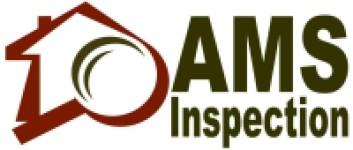 AMS Inspection
