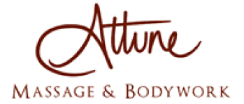 Attune Massage & Bodywork