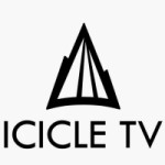 Icicle TV