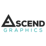 Ascend Graphics