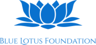 Blue Lotus Foundation
