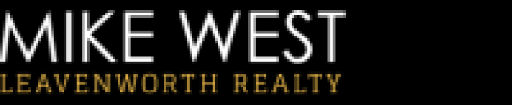 Mike West Leavenworth Realty
