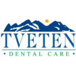 Tveten Dental Care