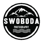 Swoboda Photography
