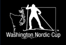 Washington Nordic Cup