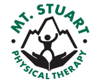 Mt Stuart Physical Therapy