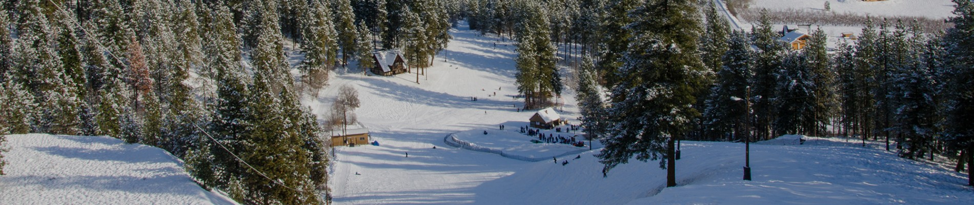 plan your winter visit to leavenworth ski hill
